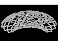 Кобальтхромова система стального коронарного стента NexGen™