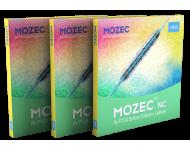Балонний дилатаційний катетер Mozec™ NC Rx PTCA