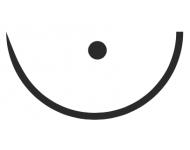 MITSU, розмір USP: 1, довжина шовного матеріалу (см): 90, довжина голки (мм): 40, форма голки: 1/2, т...