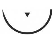 MITSU, розмір USP:1, довжина шовного матеріалу (см): 90, довжина голки (мм): 40, форма голки: 1/2, ти...