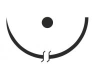 MITSU, розмір USP: 1, довжина шовного матеріалу (см): 100, довжина голки (мм): 50, форма голки: 1/2, ...