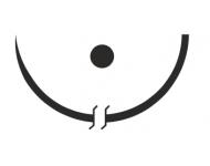 MITSU, розмір USP: 2, довжина шовного матеріалу (см): 90, довжина голки (мм): 48, форма голки: 1/2, т...