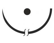 MITSU, розмір USP: 0, довжина шовного матеріалу (см): 90, довжина голки (мм): 48, форма голки: 1/2, т...