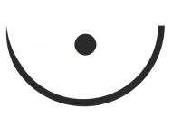 MITSU, розмір USP: 2-0, довжина шовного матеріалу (см): 90, довжина голки (мм): 30, форма голки: 1/2,...
