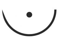 MITSU, розмір USP: 2-0, довжина шовного матеріалу (см): 90, довжина голки (мм): 40, форма голки: 1/2,...