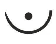 MITSU, розмір USP: 3-0, довжина шовного матеріалу (см): 75, довжина голки (мм): 26, форма голки: 1/2,...