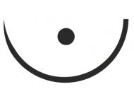 MITSU, розмір USP: 3-0, довжина шовного матеріалу (см): 75, довжина голки (мм): 31, форма голки: 1/2,...