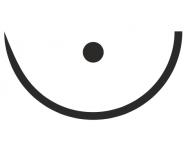 MITSU, розмір USP: 3-0, довжина шовного матеріалу (см): 70, довжина голки (мм): 36, форма голки: 1/2,...