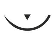 MITSU, розмір USP: 3-0, довжина шовного матеріалу (см): 45, довжина голки (мм): 26, форма голки: 3/8,...