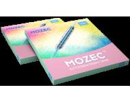 Балонний дилатаційний катетер Mozec™ Rx PTCA